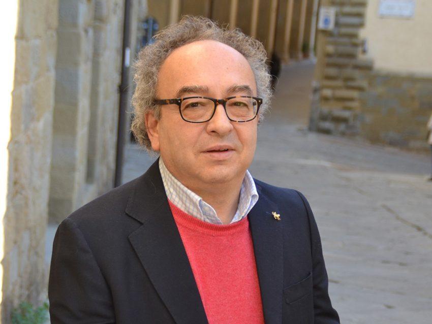Consiglieri - Ceccatelli Giuseppe