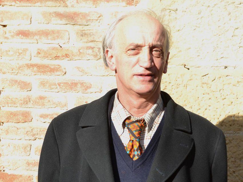 Consiglieri - Gatteschi Luciano