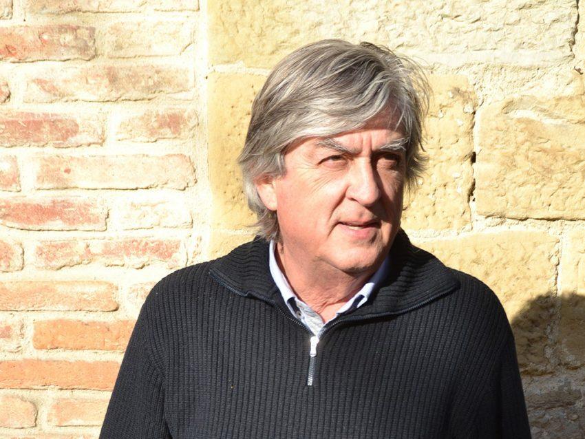 Consiglieri - Rossi Enrico