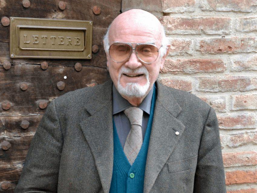 Consiglieri - Santori Claudio